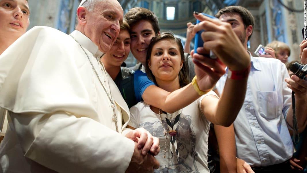 07 pope 1108