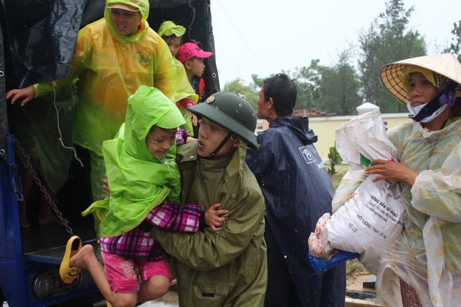 11 typhoon children 1111