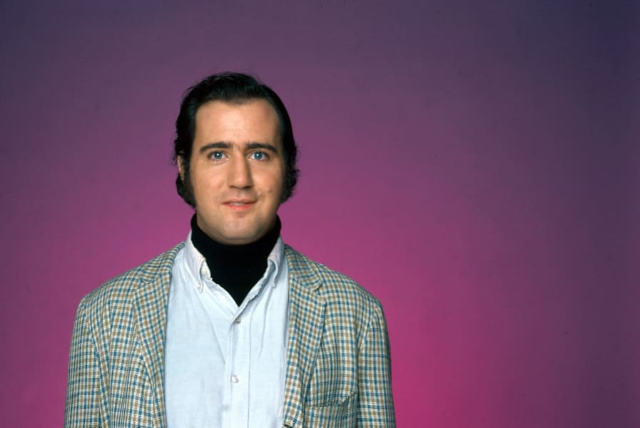 01 andy kaufman RESTRICTED