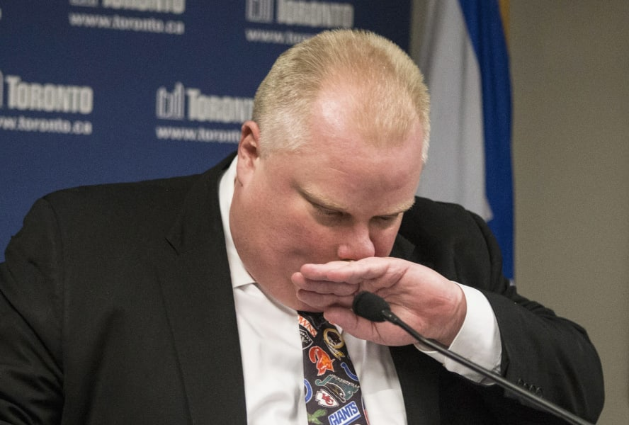 04 rob ford