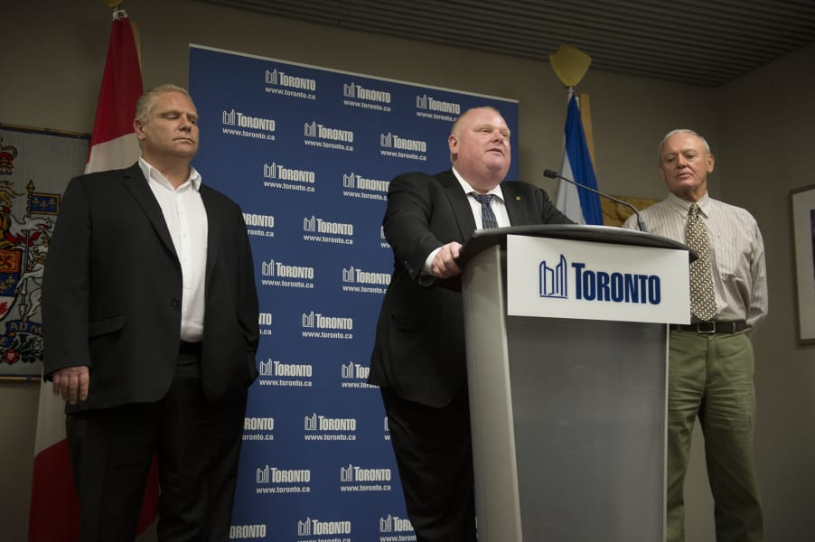 05 rob ford