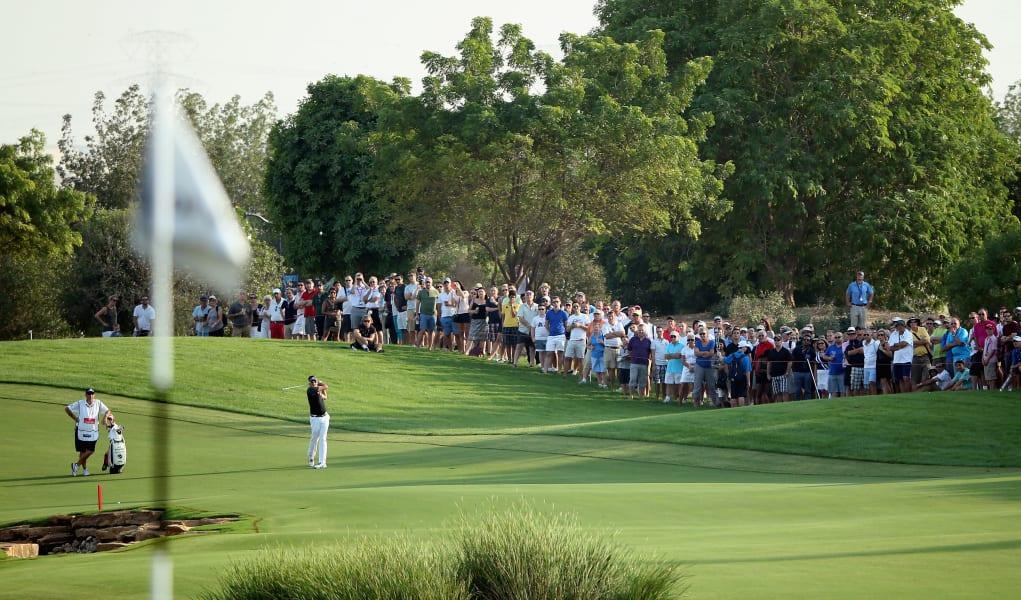 dubai golf 5
