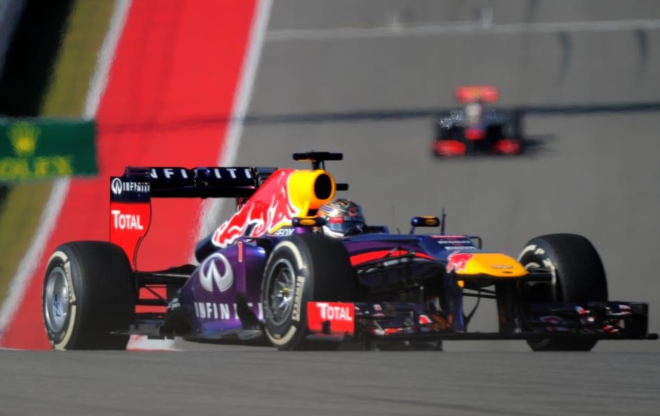 Vettel3