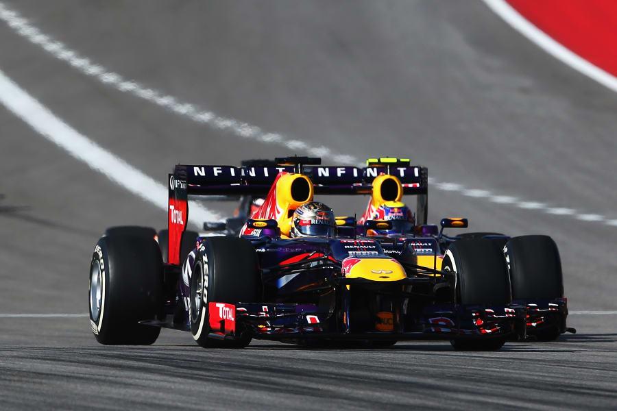 Vettel5