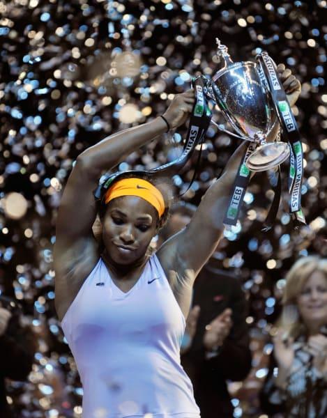 Serena gal 5