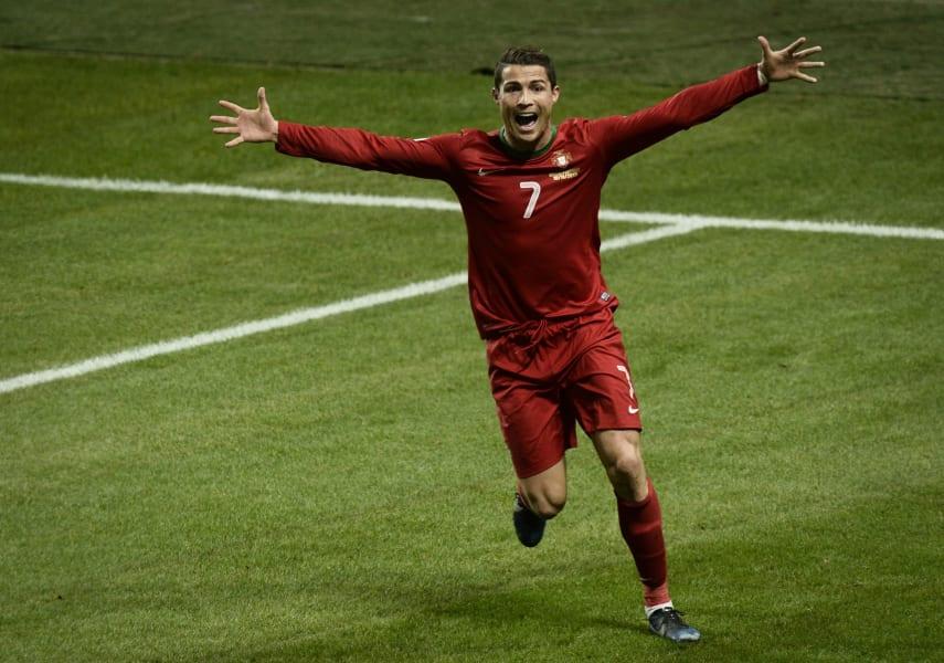 world cup gallery nine