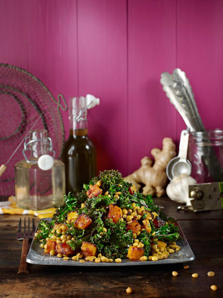 KALE-SALAD-WITH-BUTTERNUT-AND-LENTILS_DONE