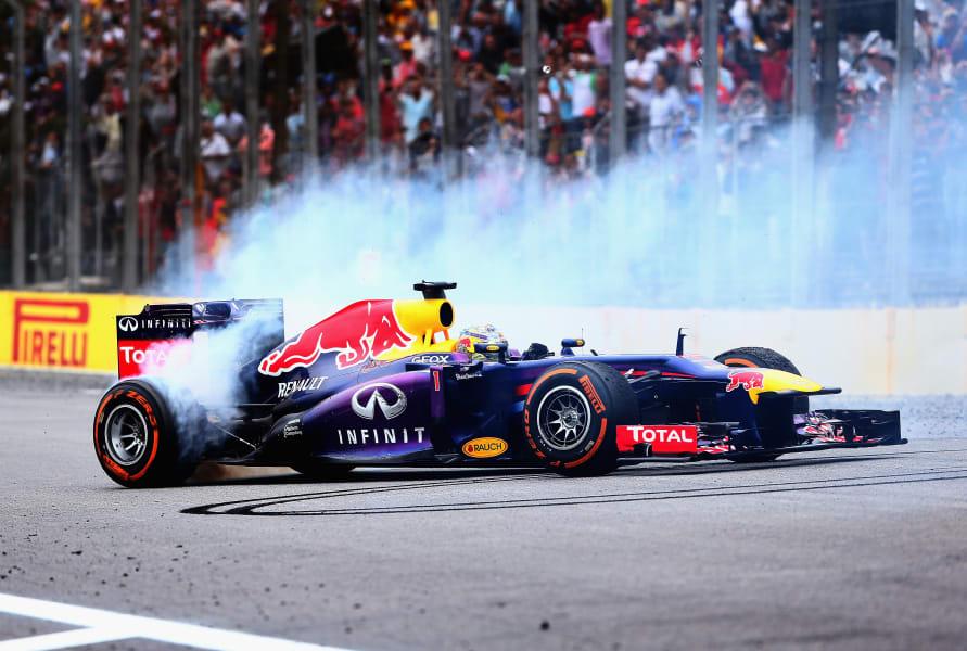 Vettel4