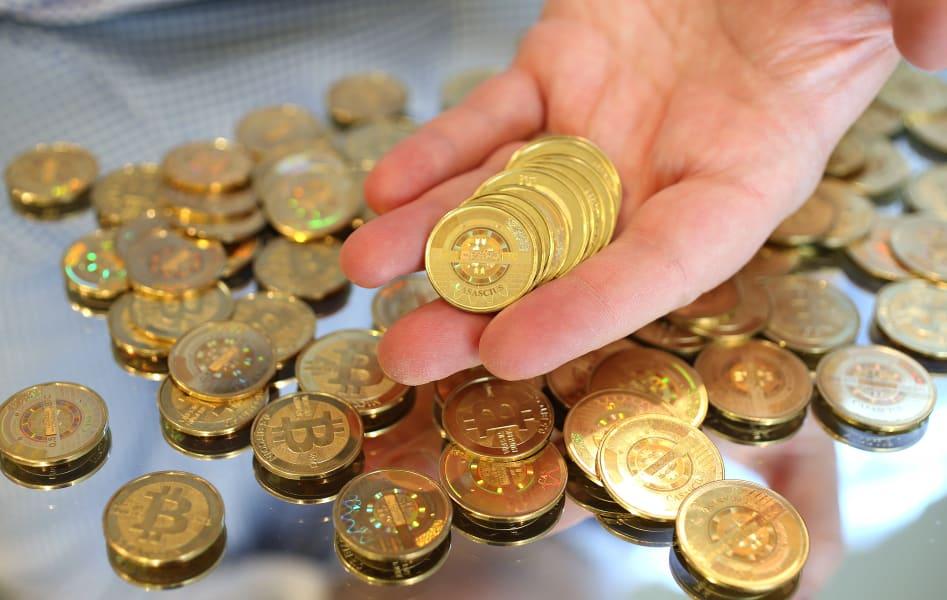 Bitcoin File - S021433689