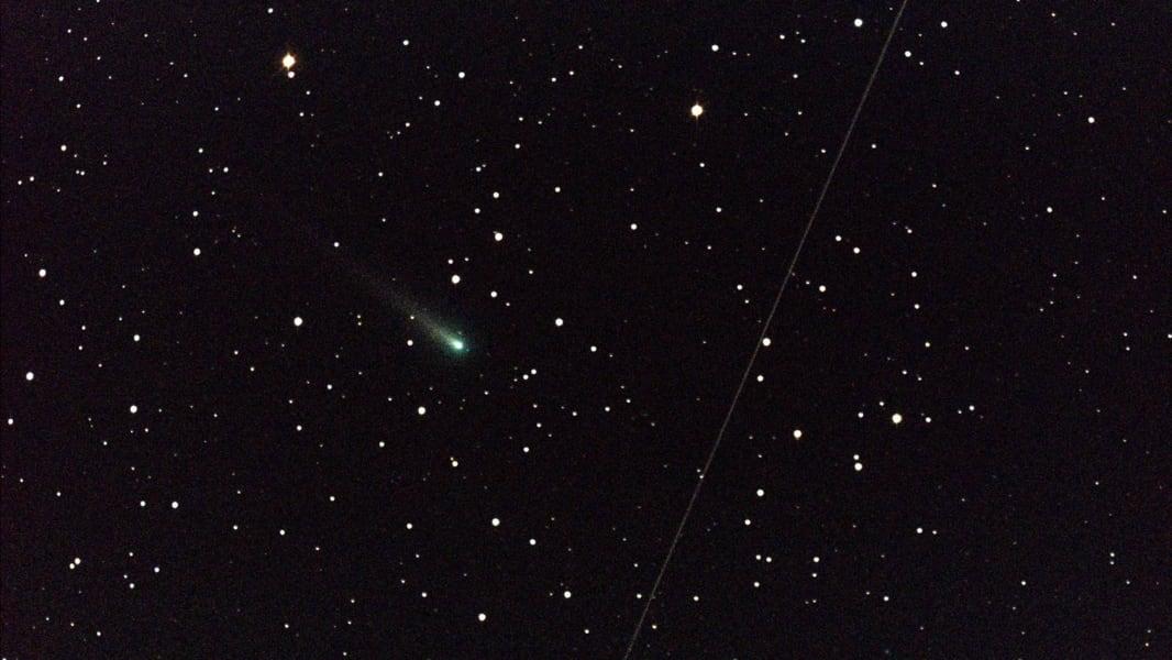 05 comet ison 1126