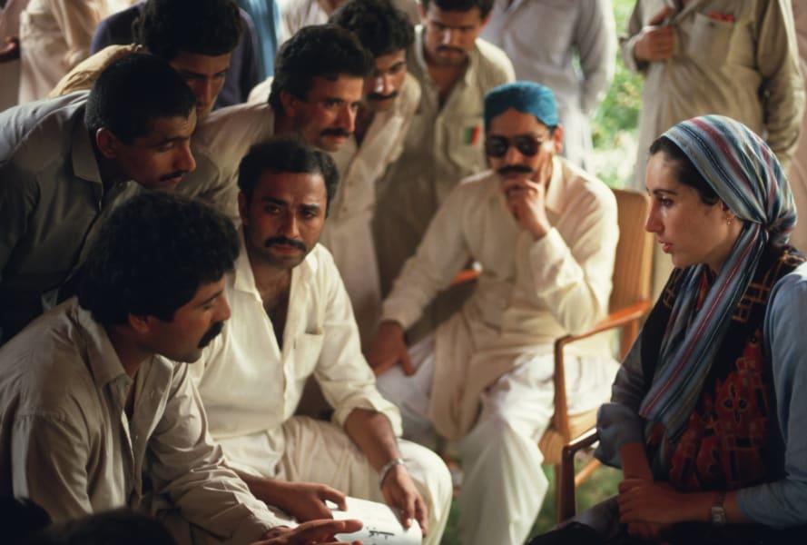 03 benazir bhutto
