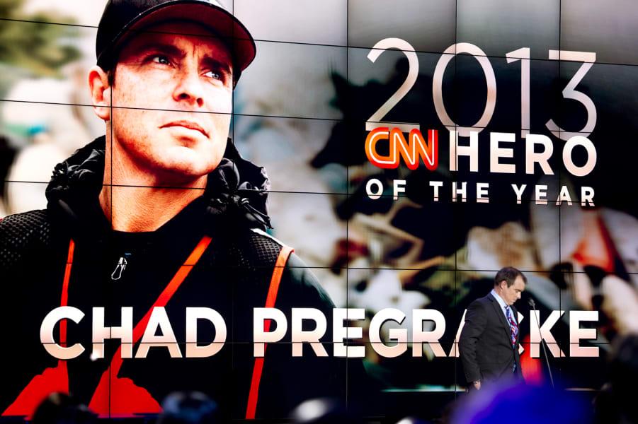 21 cnn heroes