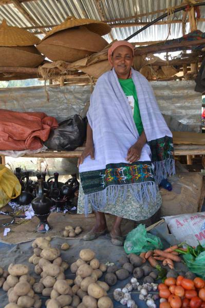 Ethiopia children 9