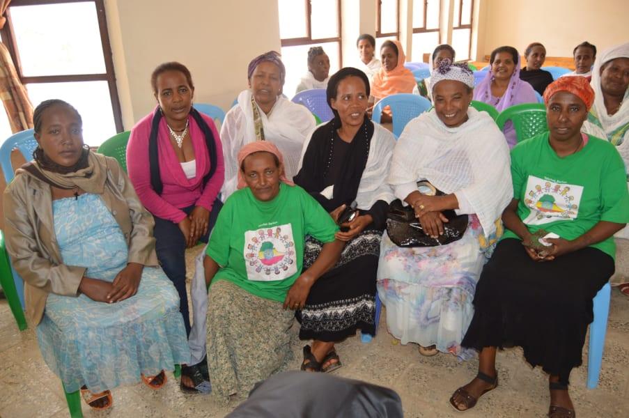 Ethiopia children 10