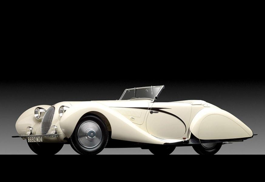 Car auction 6