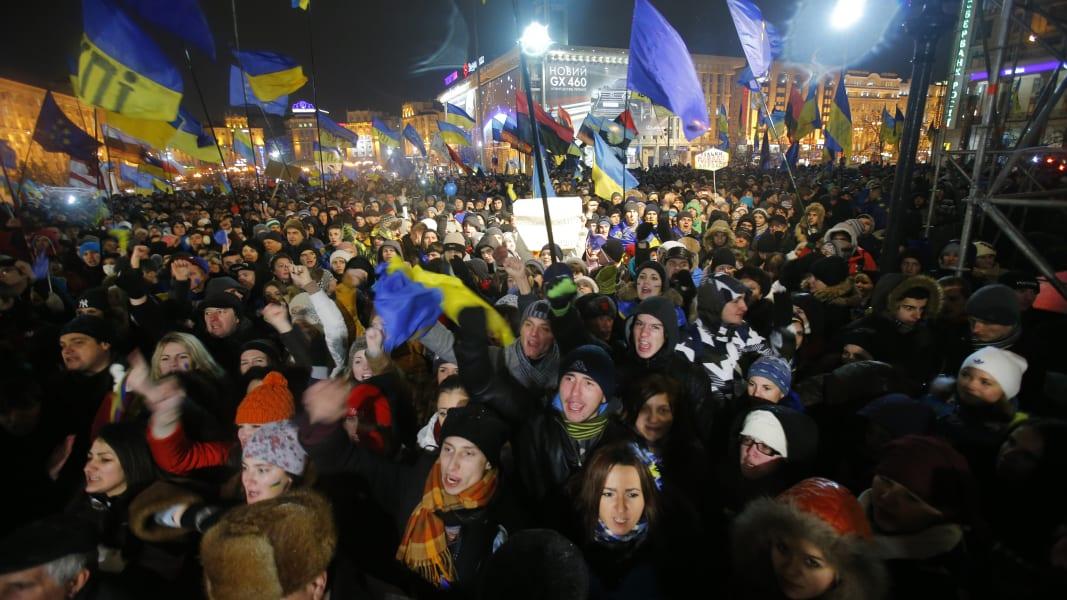 ukraine protest 010