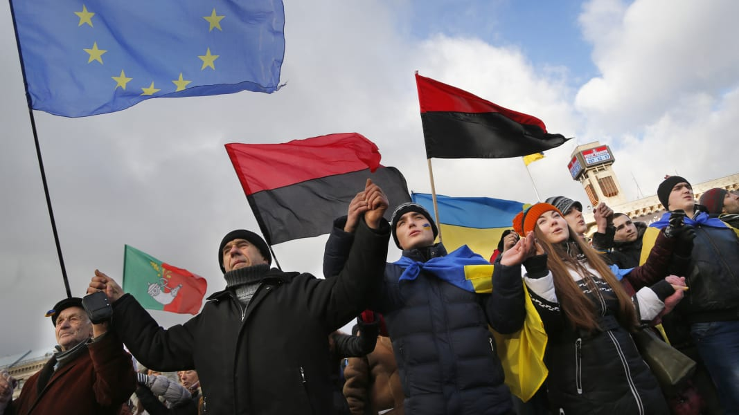 ukraine protest 012