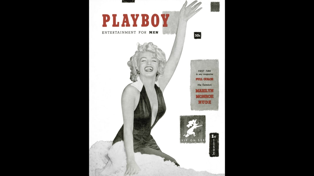 01 playboy covers