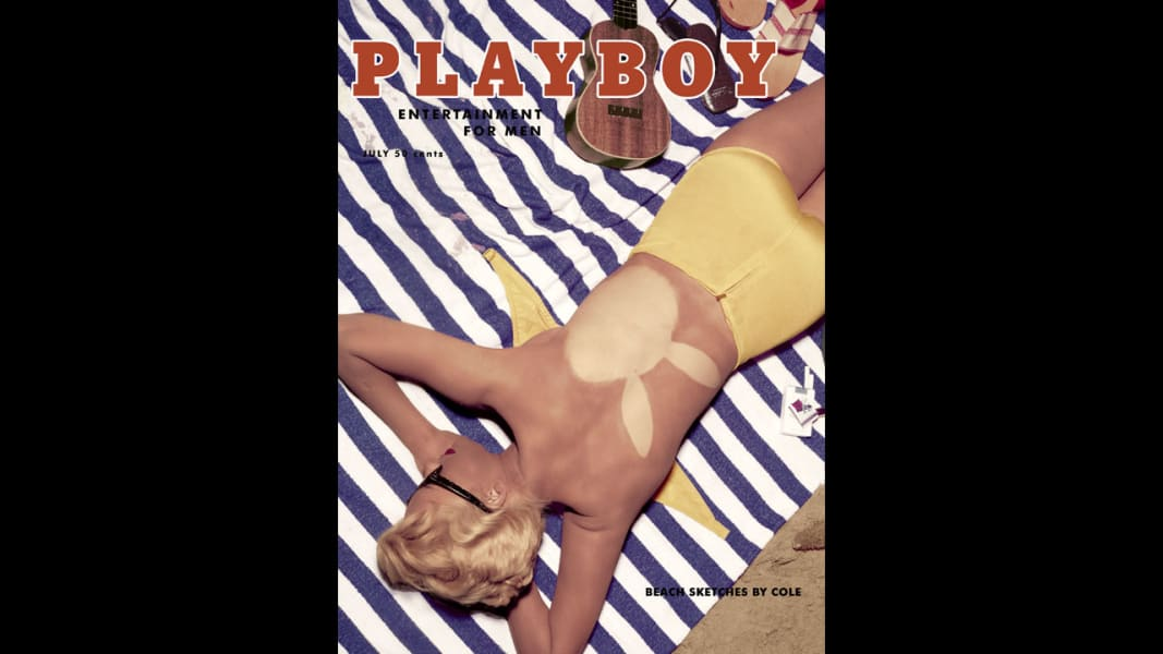 02 playboy covers