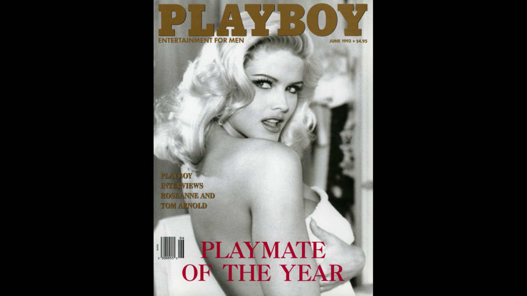 08 playboy covers