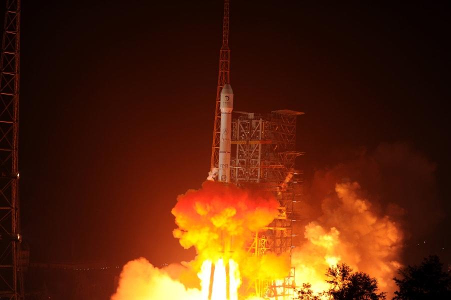 01 china moon launch