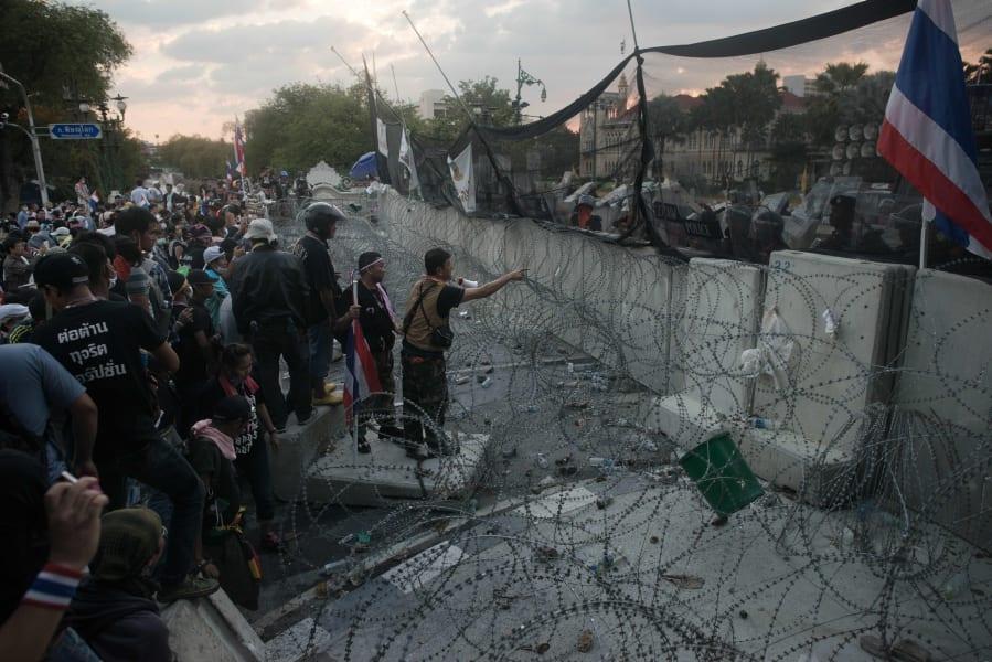 thai protest 013