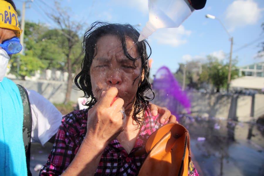 thai protest 015
