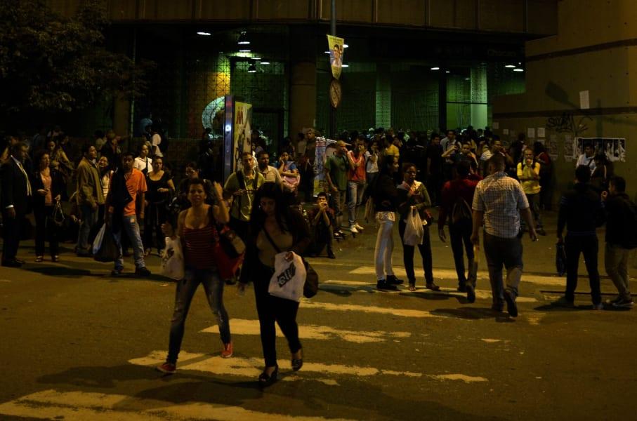 venezuela blackout december 2 2