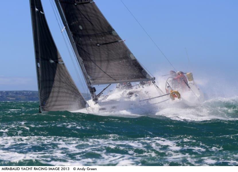 celtic regatta picture awards