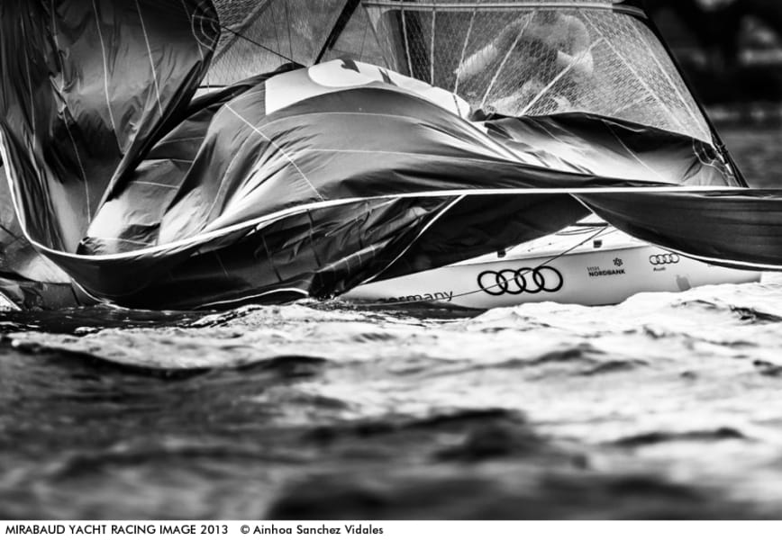 keel race picture awards