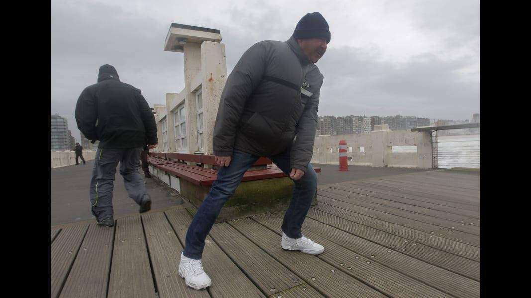 11 europe storm 1205