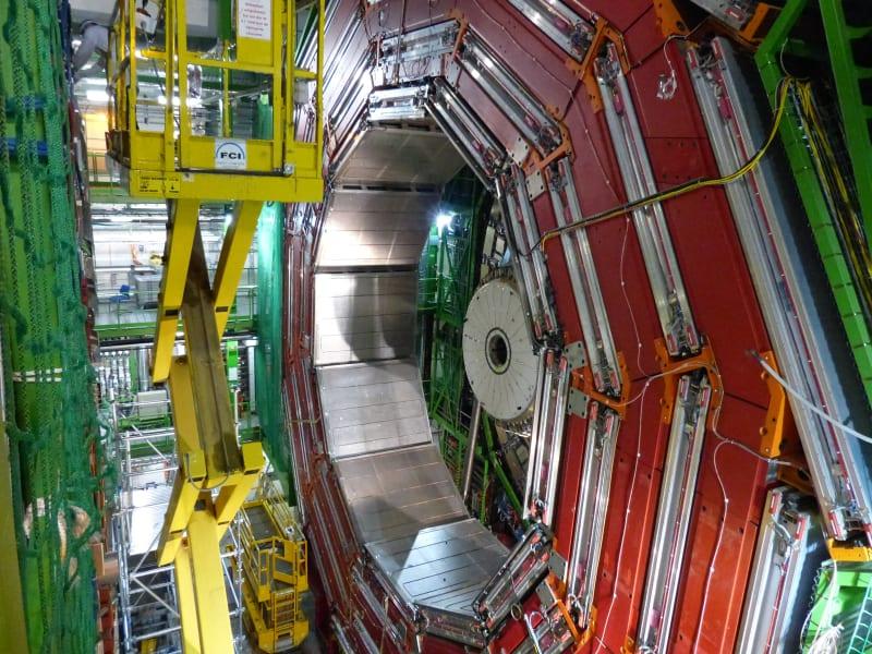 02 CERN