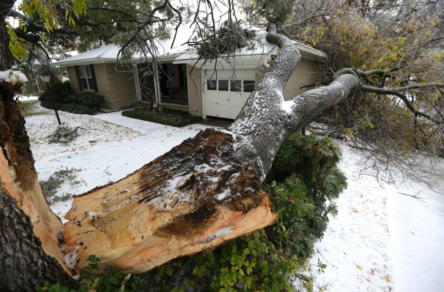 01 ice storm 1206