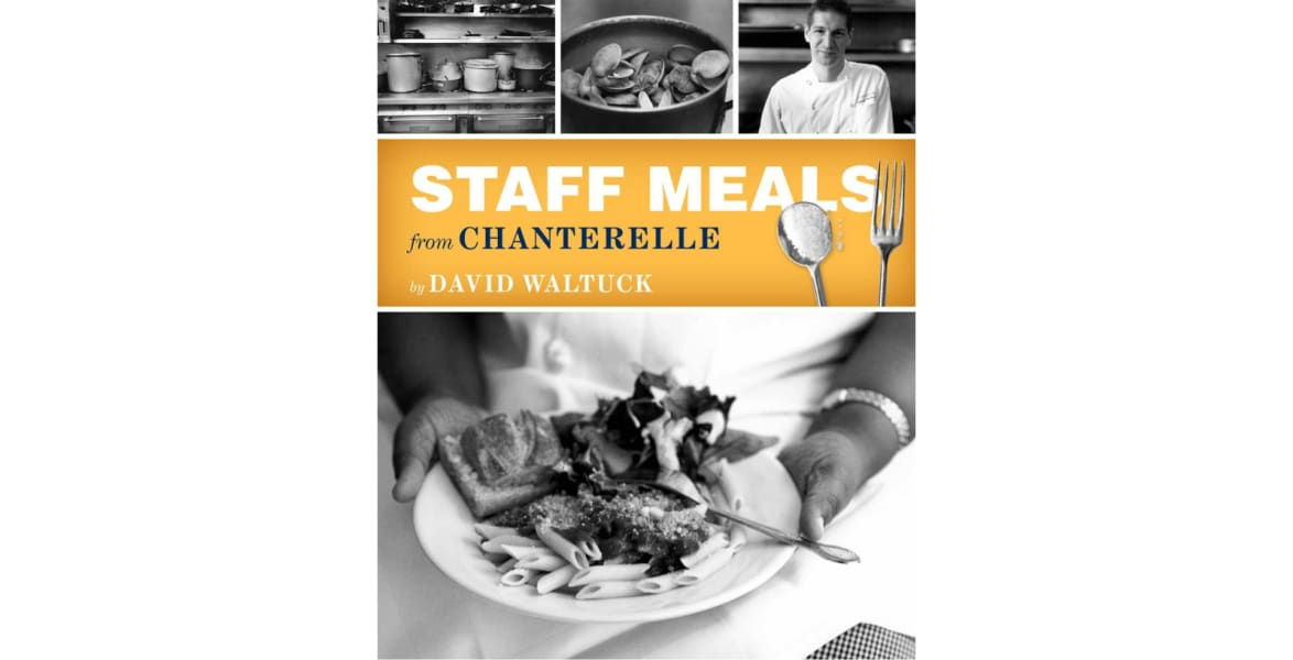 18 eatocracy chanterelle