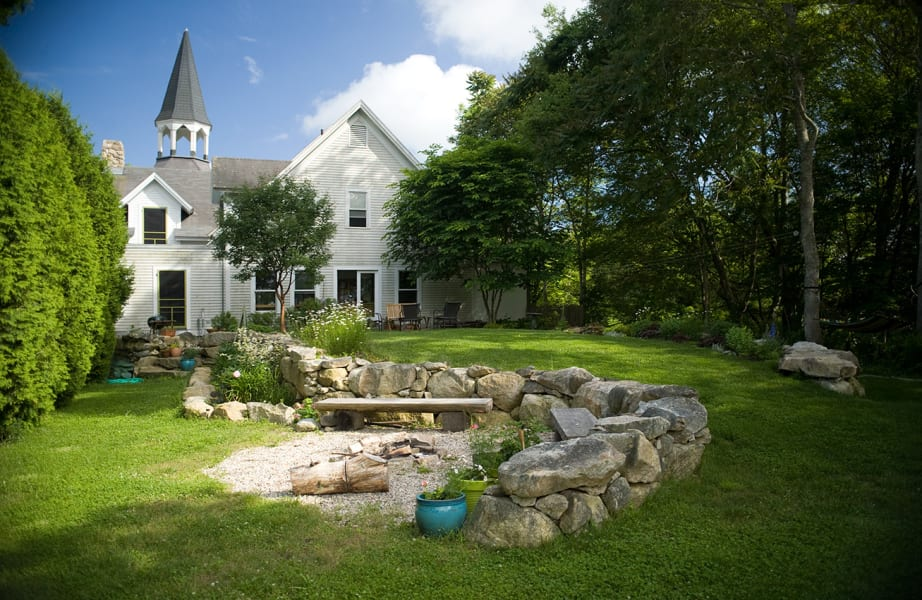 01 repurposed churches