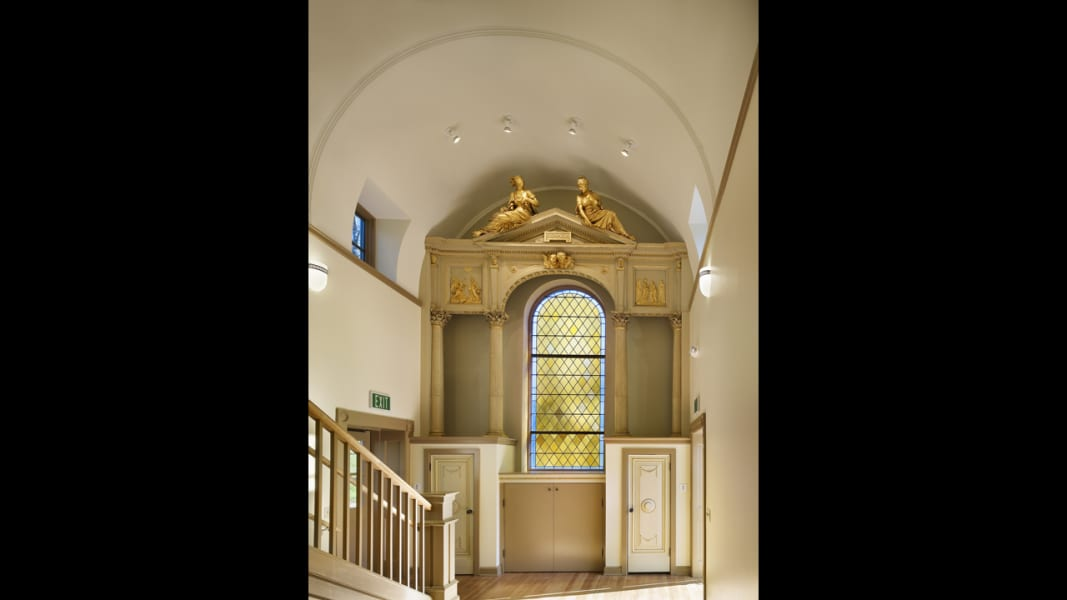 08 repurposed churches
