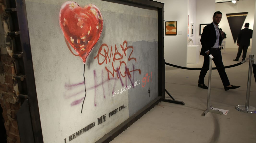 01 Art Basel 1209