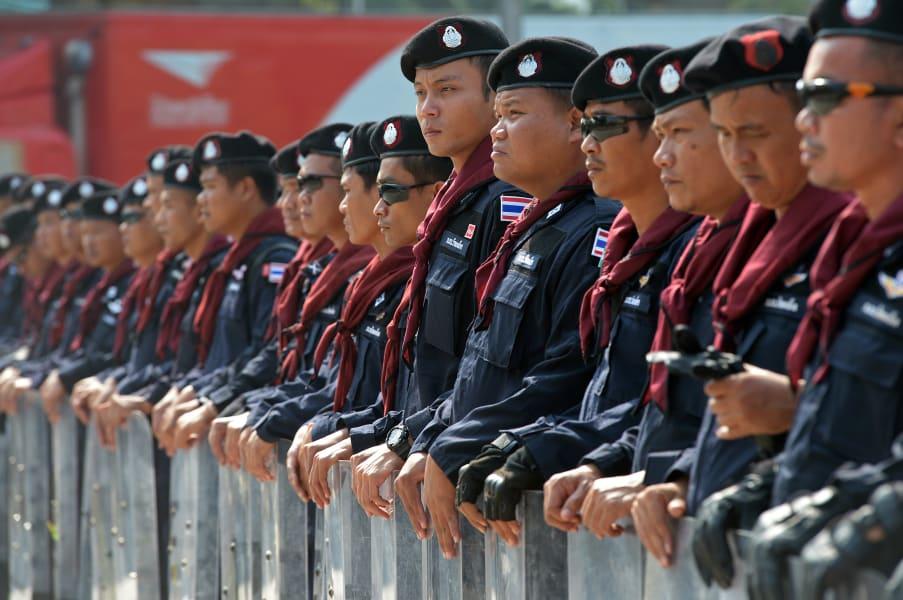 thailand demonstration 6