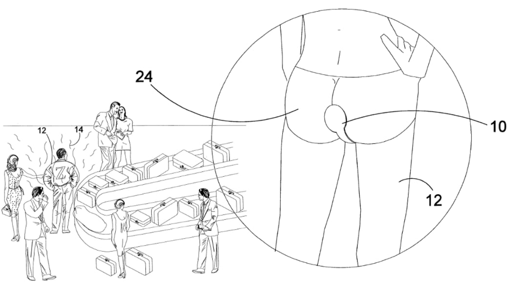 absurd inventions fart