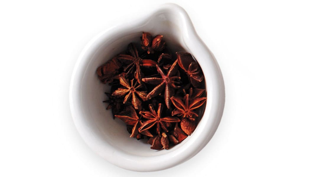 HolidaySpices_Anise