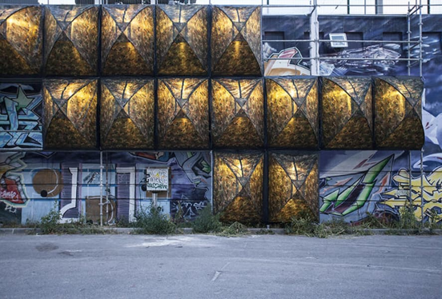 housing domes france 1