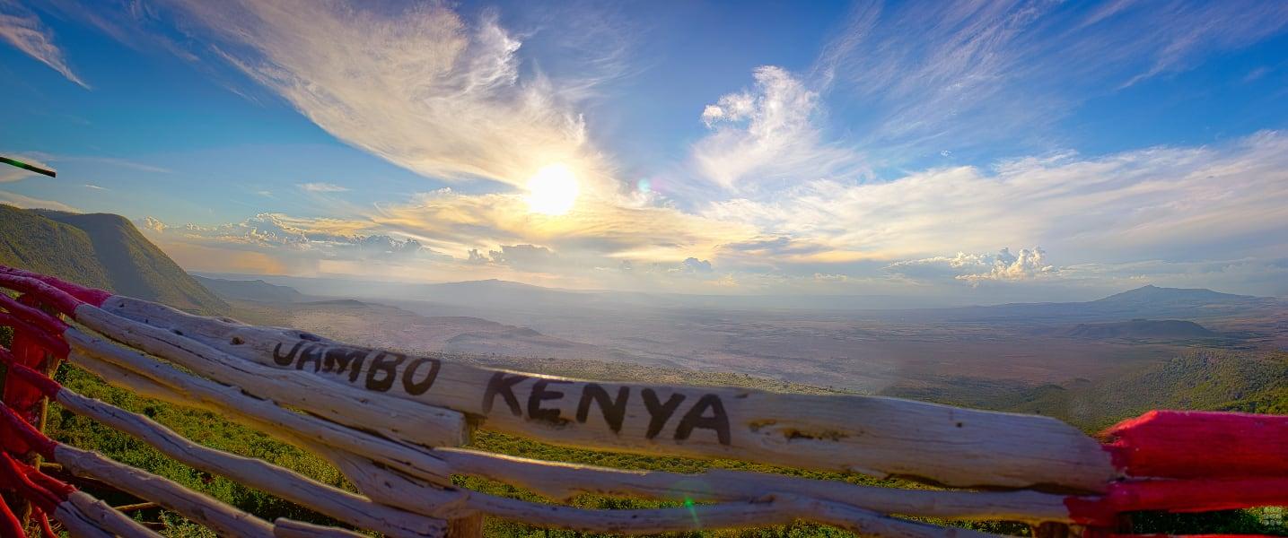 Kenya Photography Contest 2
