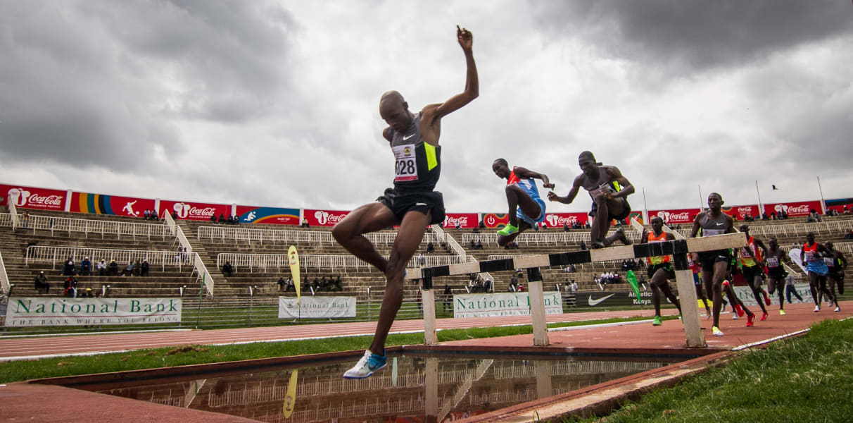 Kenya Photography Contest 4