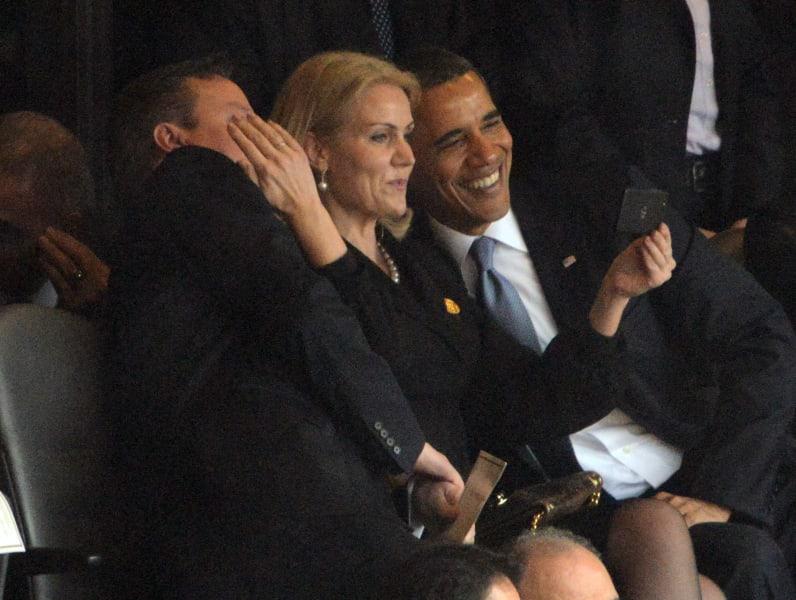 obama selfie 5
