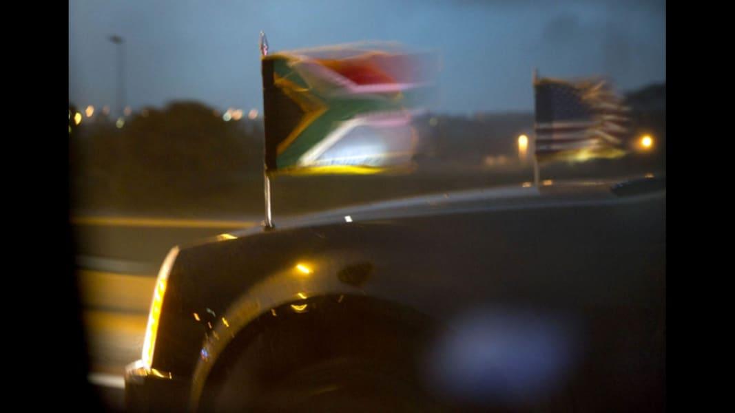 20_Souza_South Africa