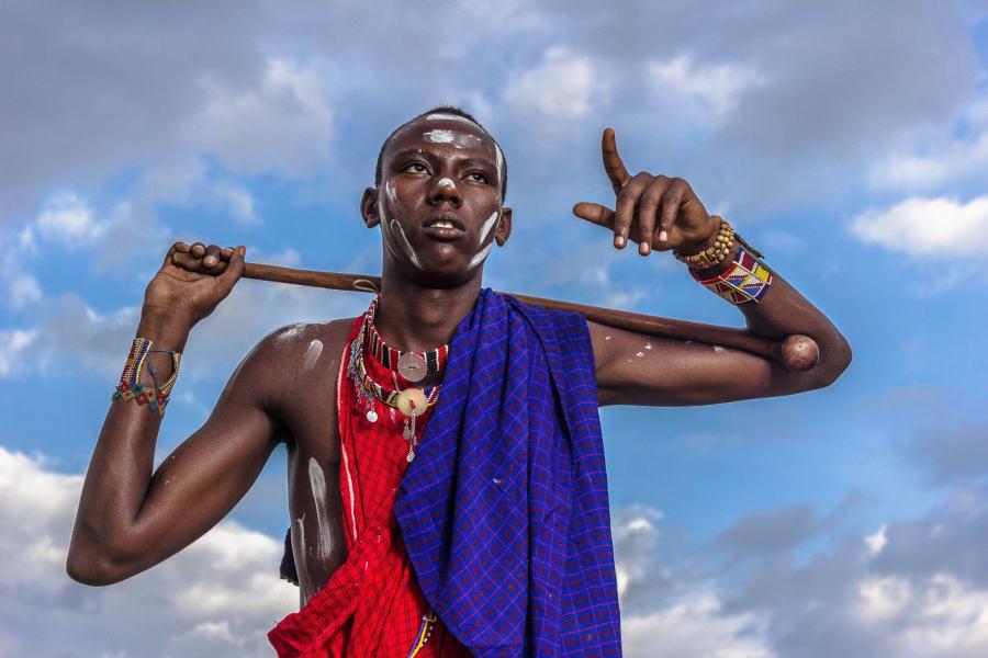 Kenya Photography Contest 11