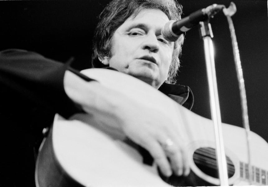 johnny cash 01