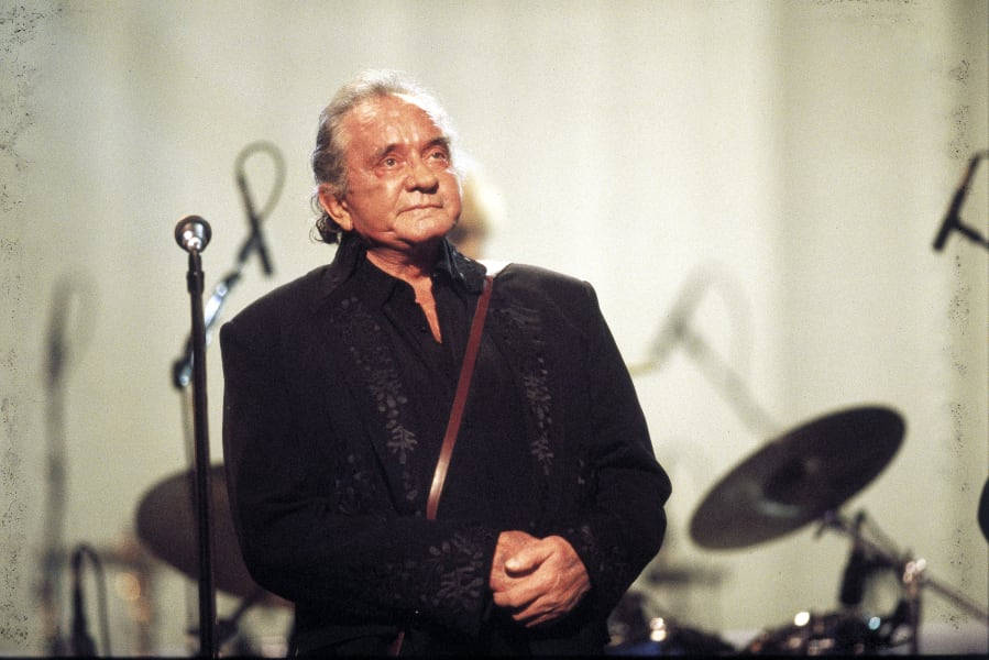 johnny cash 020