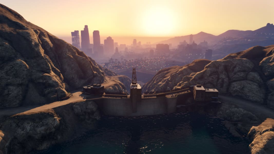 video game worlds san andreas