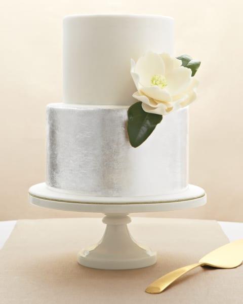 megan-david-cake-mwd109358_vert
